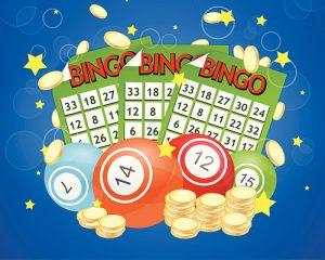 juegos de bingo con dinero real
