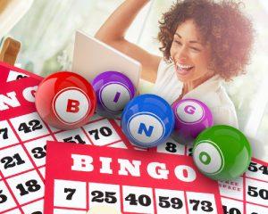 como jugar bingo y ganar